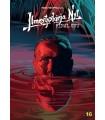 Apocalypse Now (1979) Final Cut (DVD)