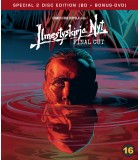 Apocalypse Now (1979) Final Cut (Blu-ray + DVD)