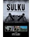 Sulku (2003) DVD