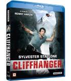 Cliffhanger (1993) Blu-ray