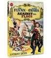 Against All Flags (1952) DVD
