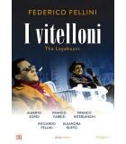 I Vitelloni (1953) DVD