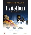 I Vitelloni (1953) DVD