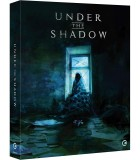 Under the Shadow (2016) Limited Edition (Blu-ray)