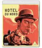 Hotel du Nord (1938) Blu-ray