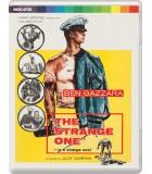 The Strange One (1957) Blu-ray
