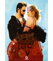 Bad Luck Love (2000) DVD