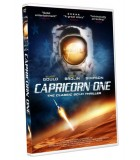 Capricorn One (1978) DVD