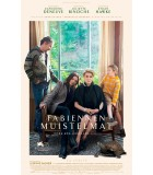 Fabiennen muistelmat (2019) DVD