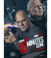10 Minutes Gone (2019) Blu-ray