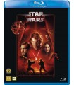Star Wars: Episode III - Revenge of the Sith (2005) Blu-ray