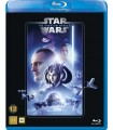 Star Wars: Episode I - The Phantom Menace (1999) Blu-ray
