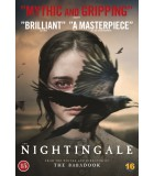 The Nightingale (2018) DVD