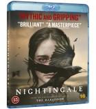 The Nightingale (2018) Blu-ray