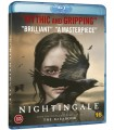 The Nightingale (2018) Blu-ray