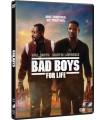 Bad Boys for Life (2020) DVD