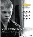 Valkoinen nauha (2009) (2 DVD)