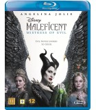 Maleficent: Mistress of Evil (2019) Blu-ray