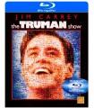 The Truman Show (1998) Blu-ray