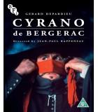 Cyrano de Bergerac (1990) Blu-ray