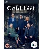 Cold Feet -  Season 9 (2 DVD)