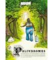 Palindromes (2004)