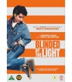 Blinded by the Light (2019) DVD