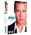 Brad Pitt - Collection (5 DVD)