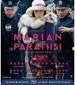 Marian paratiisi (2019) Blu-ray