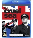 The Cruel Sea (1953) Blu-ray