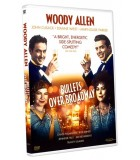 Bullets Over Broadway (1994) DVD