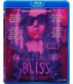 Bliss (2019) Blu-ray
