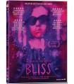 Bliss (2019) DVD