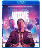 The Wave (2019) Blu-ray