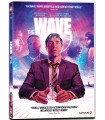 The Wave (2019) DVD