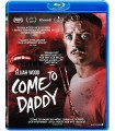Come to Daddy (2019) Blu-ray