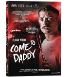 Come to Daddy (2019) DVD