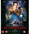De dødes tjern (2019) Blu-ray