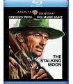 Stalking Moon (1968) Blu-ray