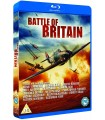 Battle of Britain (1969) Blu-ray