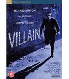 Villain (1971) DVD