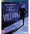 Villain (1971) Blu-ray