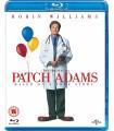 Patch Adams (1998) Blu-ray