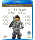 In the Shadow of the Moon (2007) Blu-ray