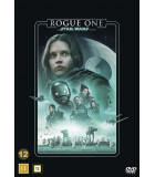 Rogue One (2016) DVD