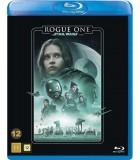 Rogue One (2016) (2 Blu-ray)