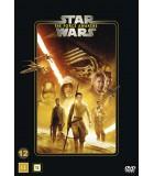 Star Wars: Episode VII - The Force Awakens (2015) DVD