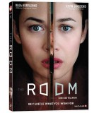 The Room (2019) DVD