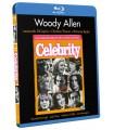 Celebrity (1998) Blu-ray