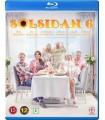 Solsidan - kausi 6. (2010– ) (2 Blu-ray)